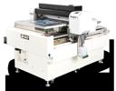 位置喷墨CTS打印机