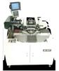 FASTER TTP-1515-MIP