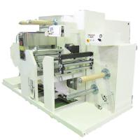 卷材用覆膜机(卷对卷覆膜装置)