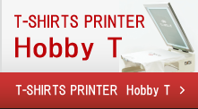 T-SHIRTS PRINTER Hobby-T