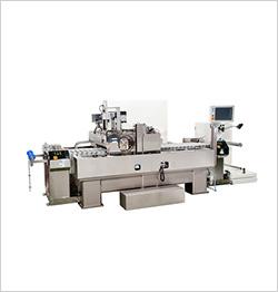 Direct Gravure Printing Machine picture