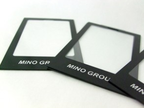 ミラーG シリーズの画像