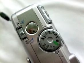 PP-S シリーズの画像