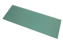 感光性樹脂版 PGプレート(東レ株式会社製)の画像