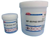MP-301PADの画像
