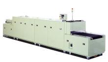 IR乾燥機の画像