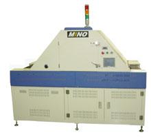 UV乾燥機の画像