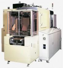 吊り下げ式乾燥機の画像