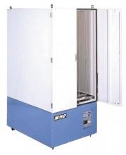 縦型乾燥機の画像