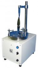 インキ撹拌器の画像