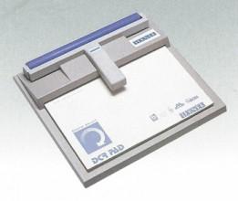 テクネクハンドローラーDCRの画像