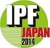 IPF2014-logo