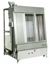 全自動現像機VP-120100の画像