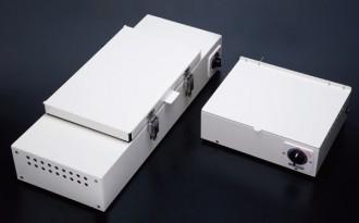 パッド印刷用樹脂版製版キット PAD-PMK150300の画像