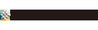 3DecotechExpo2017-banner