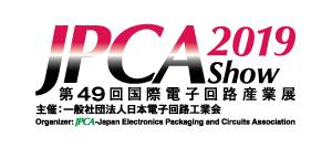 JPCA2019-logo